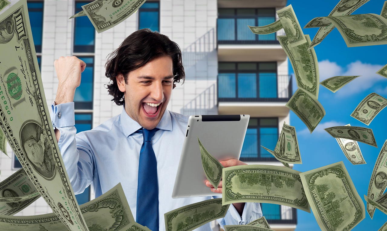 10 Websites URL Shortening To Make Money With Online