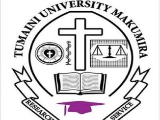 Lectures Job Vacancies At Tumaini University Makumira