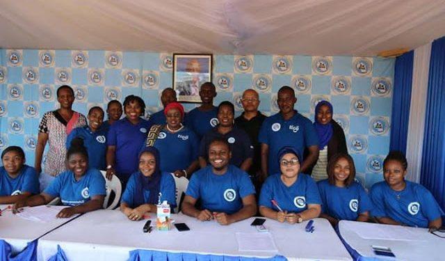 RITA reaches thousands of Mbagala Citizens