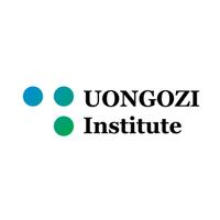 Internships UONGOZI Institute 2021