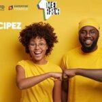 MEET Africa Entrepreneurship Programme 2021