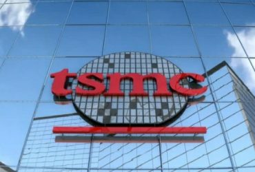 TSMC to suspend chip orders to Chinese supercomputing firms over US Sanctions