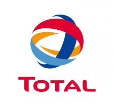 Graduate Trainee At Total Tanzania