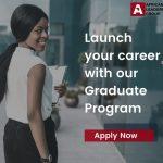 African Leadership Group Early Graduate Program