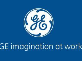 General Electric (GE) Early Career Graduate Internship Program 2021