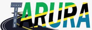 Tanzania Rural and Urban Roads Agency(TARURA)