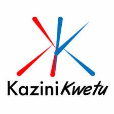 Volunteering Teachers  KaziniKwetu Limited