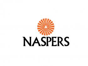 Naspers Bursary 2022