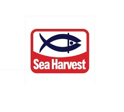 Graduate Programme At Sea Harvest For 12 Months